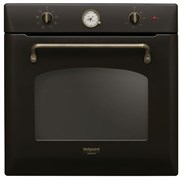 Духовой шкаф Hotpoint-Ariston FIT 801 SC AN